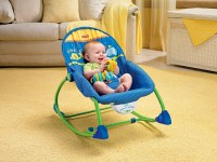 Best Baby Rocking Chairs - Frasesdeconquista.com