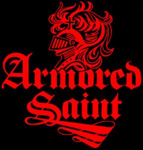 I Quit Wallpaper Hd Armored Saint Encyclopaedia Metallum The Metal Archives