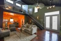 Metal-Clad & Steel Frame Home w/ Stunning Interior! (28 HQ ...