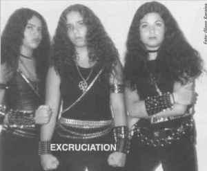 brazil maidens excruciation 300x247 Excruciation