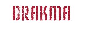 logo Drakma