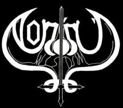 logo16 300x263 Nornirs Wisdom