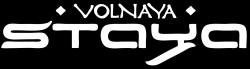 logo19 300x82 Volnaya Staya
