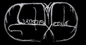 turdus merula logo Turdus Merula