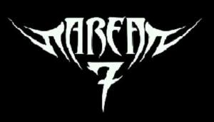 logo Area 7
