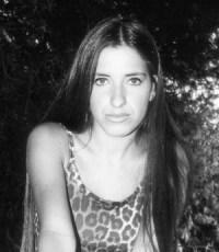 perfil 260x300 Sonia