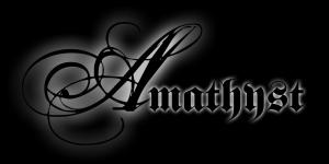 logo1 Amathyst