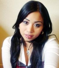 perfil3 260x300 Kristine
