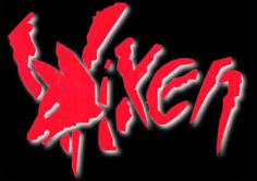 logo Vixen