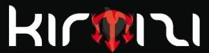 Kirmizi logo