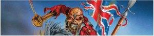 HeaderEddieUK 300x70 Iron Maiden y las banderas