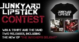junkyard_lipstick_contest