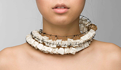 HYPark_necklace
