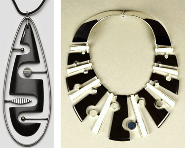 byron-wilson-jewelry