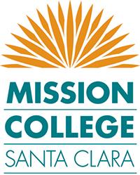 Mission College