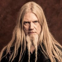 Enter Ratkind: An Interview With Marco Hietala