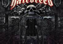 Hatebreed-The Concrete Confessional