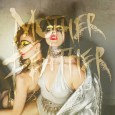 Mother_Feather