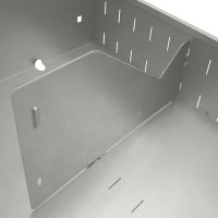 Lateral File Cabinet Dividers  Cabinets Matttroy
