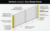 SUN LOUVRES INSTALLER | CEILING CONTRACTOR MALAYSIA ...