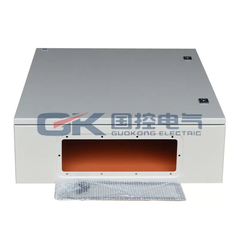 Small 1000 Ltd Fuse Box Wiring Diagram