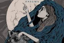 In Vain – Ænigma