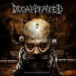 Winds of Creation – Decapitaded