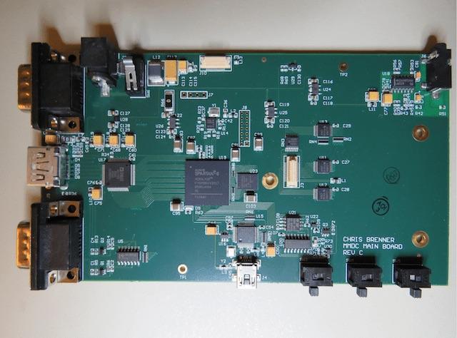 Atari_FPGA-Circuitboard.jpg?w=640