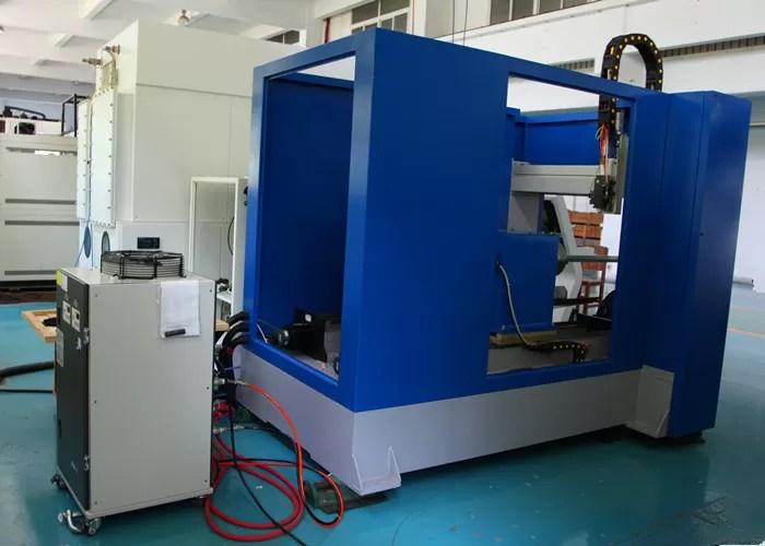 Resume Cnc Laser Operator - cnc laser operator sample resume