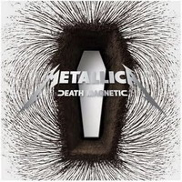«Metallica — Making Of Death Magnetic» с русскими субтитрами. Видео