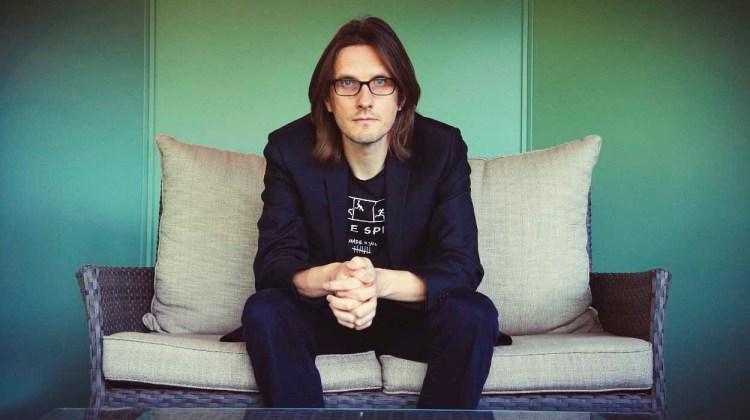 entrevista-steven-wilson