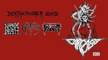 gira-deathcrusher-spain