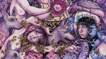 review-baroness-purple