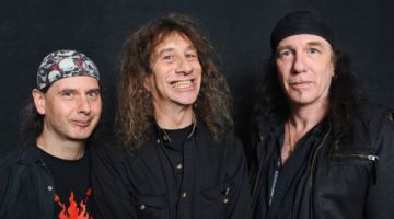 564F2BBC-anvil-new-album-artwork-tracklisting-revealed-european-tour-with-dirkschneider-confirmed-image
