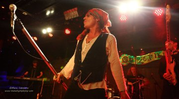 cronica_The_Quireboys_Madrid