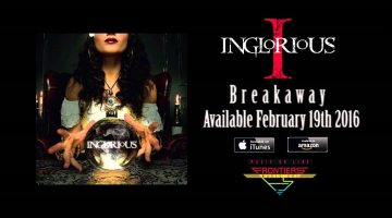 inglorious-video