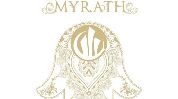 myrath-legacy-video
