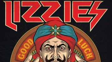 review-Lizzies_Good_Luck