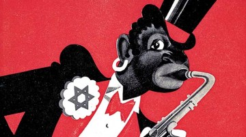 swing-nazi-pop-ediciones
