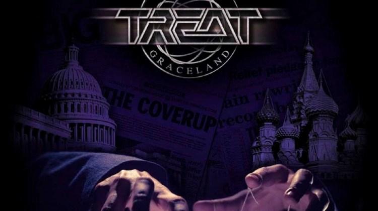 treat-review-graceland