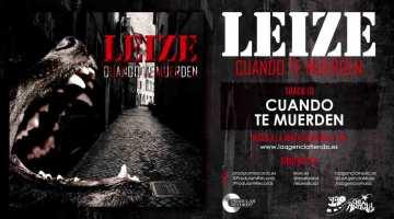 entrevista-leize-felix