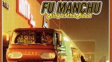 fumanchu-king-road