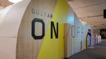 guitar_onoff2