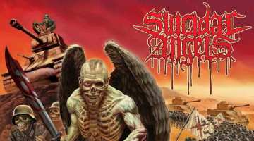 review_suicidal_angels