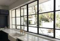 Metal Windows - Aluminium & Steel Windows & Doors In Cape ...