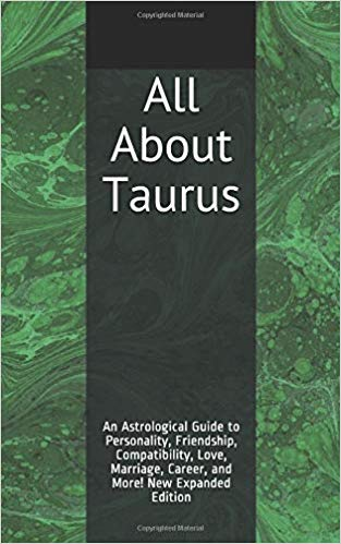 Love, Marriage, and Compatibility for Taurus Metaphorical Platypus