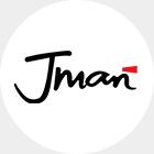 clients-jman