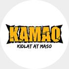 clients-kamao