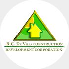 clients-rcdcdc