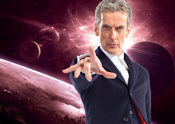 dr who1